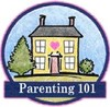 Parenting_101_logo_new