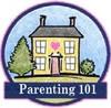 Parenting_101_logo_new